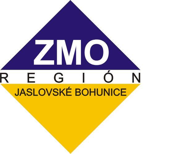ZMO logo