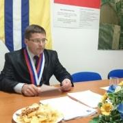 Obecne zastupitelstvo starosta obce